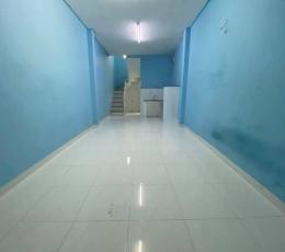 Nguyễn Văn Công Gò Vấp sát SB Tân Sơn Nhất 36 m2 3.2 x 11 x 2 tầng 2PN 2 WC 2.6 tỷ...